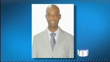 Vereador de Caçapava está desaparecido - Celso Avelino foi visto pela última vez há três dias.