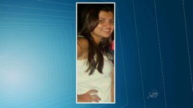 Jovem e idosa são assassinadas após tentativa de assalto no Ceará - A vó da moça tentou reagir e foi morta com golpes de faca. Um adolescente foi apreendido pela polícia no distrito de Jucás.