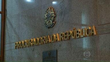 Planilha indica pagamentos feitos à Petrobras em bancos no exterior - Documento indica pagamentos feitos por Renato Duque e Pedro Barusco. Soma de depósitos feitos entre 2006 e 2012 totalizam quase R$ 35,1 bilhões.
