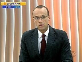 Renato Igor comenta a lei dos caminhoneiros aprovada pela presidente - Renato Igor comenta a lei dos caminhoneiros aprovada pela presidente