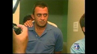 Justiça marca para abril julgamento de acusados de matar advogado Manoel Matos - Crime ocorreu há seis anos e teve repercussão internacional.