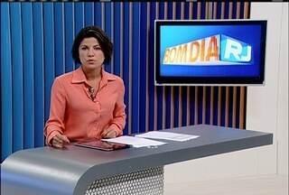 Início da série B do Carioca é adiado por uma semana - Iniciativa é positiva para os times do Norte Fluminense que tentam sair da crise financeira.