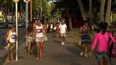 Na série sobre as gírias de cada estado, conheça os termos comuns a Alagoas - Essa semana, o Bom Dia está percorrendo o Nordeste para mostrar as expressões particulares de cada localidade.