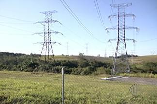 Engenheiro Elétrico dá dicas de como economizar energia - Aumento nas cidades atendidas pela Bandeirante Energia é de 17,83%.
