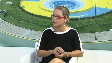 Infectologista de Volta Redonda, RJ, tira dúvidas sobre leptospirose - Doença é comum no verão e sintomas são parecidos com os da dengue.