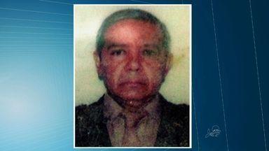 Polícia prende mais dois suspeitos da morte de militar - Militar, de 60 anos, foi morto em assalto no Bairro Carlito Pamplona.