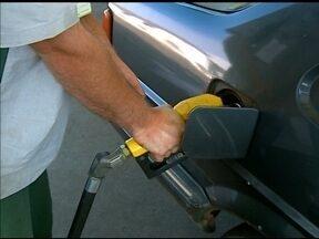 Rodovias são liberadas na região - Os caminhoneiros liberaram as estradas e os postos de gasolina de Erechim, RS voltaram a receber combustível.