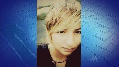 Jovem é achada morta em São Gabriel da Cachoeira, no AM - Corpo foi encontrado horas depois de a vítima ter saído com desconhecido.