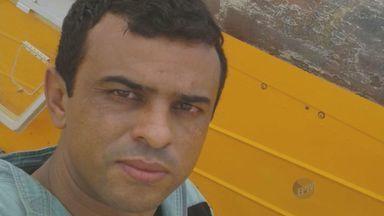 Piloto morre após ser atingido por hélice de avião em Mogi Guaçu, SP - De acordo com a Guarda Municipal, o homem teria pousado a aeronave em uma fazenda, que fica perto do distrito de Martinho Prado, mas deixou o motor ligado e foi atingido na cabeça ao passar em frente ao equipamento.