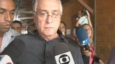 Médico suspeito de abusar de pacientes continua preso em Ariquemes - Advogados pedem revogação da pena.