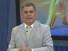 IPTU de Florianópolis pode ser pago em cota única até esta sexta-feira (13) - IPTU de Florianópolis pode ser pago em cota única até esta sexta-feira (13)