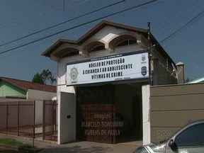 Faltam funcionários na delegacia que investiga violência contra crianças e adolescentes - O Nucria, recém-instalado em Londrina já sofre com a falta de funcionários.