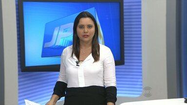 Bandidos explodem agência bancária em Camalaú, no Cariri da Paraíba - Agência já havia sido explodida em 2014.