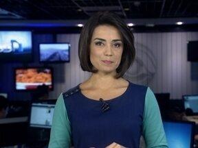 Veja os destaques do RBS Notícias de hoje sexta-feira (13) - Veja os destaques do RBS Notícias de hoje sexta-feira (13)