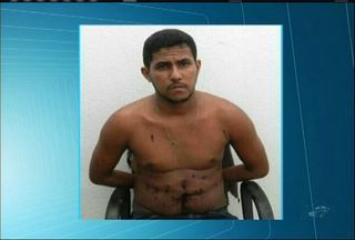 Operação no Cariri prende 15 suspeitos de tráfico - Operação ocorreu em Juazeiro do Norte.