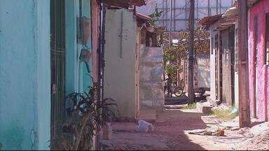 Duas mulheres são assassinadas a tiros no meio da rua em Olinda - Crime assustou os moradores da comunidade.