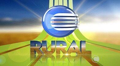Confira os destaques do programa Clube Rural deste domingo (15) - Confira os destaques do programa Clube Rural deste domingo (15)
