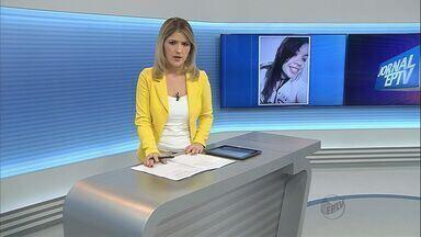 Jovem é encontrada morta em Sertãozinho, SP - Mulher de 20 anos estava desaparecida desde terça-feira (10).