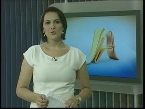 Professores municipais de Tubarão decidem pelo fim da greve - Professores municipais de Tubarão decidem pelo fim da greve