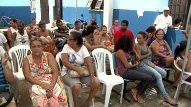 Ilhéus, no sul da Bahia, vive surto de dengue - Situação foi revelada nesta segunda-feira (16) por secretaria