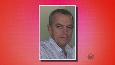 Justiça ouve suspeitos por morte de PM em lotérica em Pouso Alegre, MG - Justiça ouve suspeitos por morte de PM em lotérica em Pouso Alegre, MG