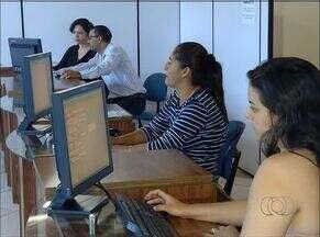 Banco do Empreendedor busca negociar dívidas de R$ 25 milhões com inadimplentes - Banco do Empreendedor busca negociar dívidas de R$ 25 milhões com inadimplentes
