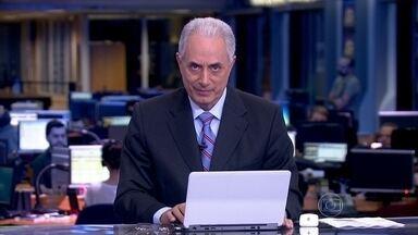 BNDES perde R$ 2,7 bilhões com queda no valor de mercado da Petrobras - Cálculo foi apresentado no balanço de 2014 do BNDES. Apesar do prejuízo, banco lucrou R$ 8,5 bilhões no ano passado.
