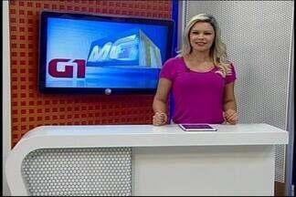 Confira o que será destaque no MGTV 1ª Edição de Divinópolis e região desta terça-feira - Aumentam os casos de dengue em Araxá. A Secretaria de Saúde vai promover trabalho intensivo com o Ministério Público. E ainda, nutricionista fala do excesso de açúcar consumido no dia a dia.