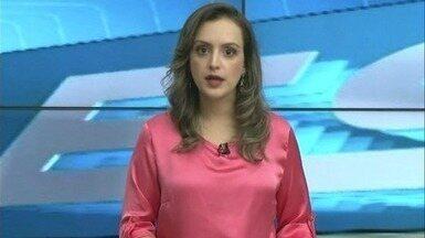Suspeitos de cometerem diversos assaltos em Cachoeiro são detidos, no Sul do ES - Entre os detidos estavam dois menores.