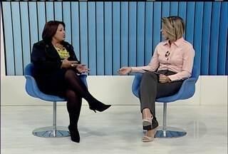 Especialista em carreiras fala sobre o ideal de ser um milionário na sociedade brasileira - Reginá Araújo dá dicas sobre o mercado profissional.