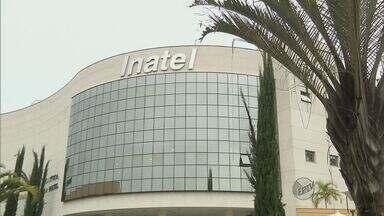 Com exemplos de sucesso, Inatel completa 50 anos em Santa Rita do Sapucaí - Com exemplos de sucesso, Inatel completa 50 anos em Santa Rita do Sapucaí