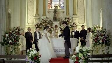 Acabou o casamento? Assista 'Cerimônias de Divórcio' - O melhor programa para o fim do seu relacionamento