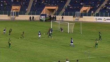 Veja os destaques do esporte em Sergipe - Veja os destaques do esporte em Sergipe.