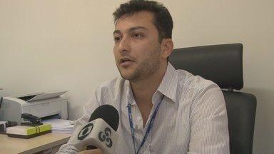 Passarelas serão instaladas em Ji-Paraná - Representantes de diversos órgãos discutiram o assunto