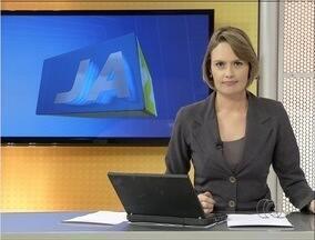 Confira os destaques do JA2 deste sábado (11) - Confira os destaques do JA2 deste sábado (11)