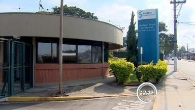 Rhodia encerra produção e demite 129 trabalhadores em Jacareí, SP - Empresa vai concentrar atividades na unidade de Santo André (SP).