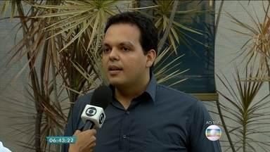 Vítimas de crimes violentos recebem atendimento gratuito em Minas Gerais - Suporte psicossocial e jurídico é oferecido também à familiares das vítimas.