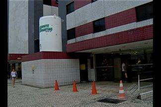 Prefeitura não tira do papel promessa de comprar hospital particular em Belém - Quem precisa de atendimento ainda precisa procurar o Pronto Socorro da 14 de Março para conseguir atendimento.