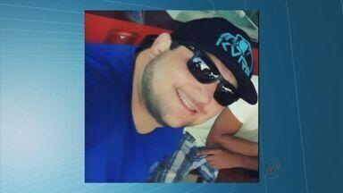 Morador de Batatais, SP morre após ser espancado por lutador em Campo Grande, MS - Segundo a polícia agressor teria ficado transtornado após brigar com a namorada.