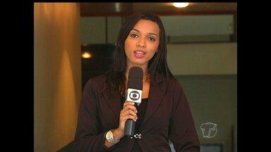 Veja o plantão na polícia do final de semana em Santarém - Roubo e baleamento foram alguns dos casos registrados.