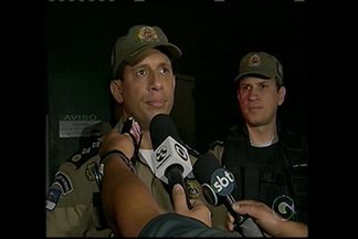 Briga entre internos da Funase de Caruaru deixou dois adolescentes mortos e um ferido - A confusão aconteceu ontem a noite