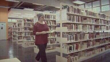 Bibliotecários enfrentam a informatização nas últimas duas décadas - A profissão vem sendo transformada e ganhando outras áreas de acordo com as evoluções tecnológicas.