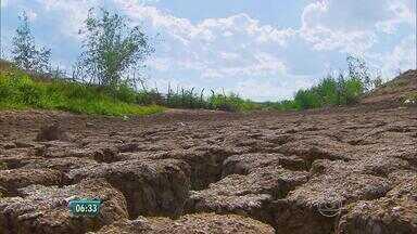Compesa credencia carros-pipa para entregar água no Sertão - Licitação vai até o dia 31 de dezembro.
