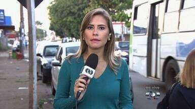 Justiça determina que prefeitura ofereça transporte escolar na rede municipal, em Goiânia - Decisão abrange todos os estudantes até os 12 anos.