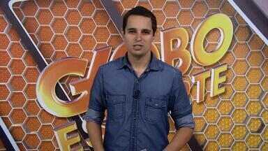 Globo Esporte - Zona da Mata - 01/05/2015 - Confira a íntegra do Globo Esporte Zona da Mata desta sexta-feira