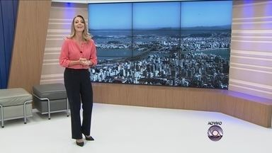 Comércio de Florianópolis tem horário extendido neste sábado (9) - Comércio de Florianópolis tem horário extendido neste sábado (9)
