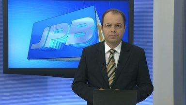 Confusão no presídio de Patos-PB deixa 7 feridos - Confusão aconteceu na tarde deste sábado.