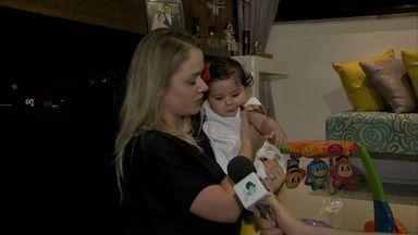 O Dia das Mães é a segunda melhor data do ano em faturamento - É um dia movimentado também nos restaurantes.