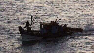 Cabo De Búzios: Águas Ricas