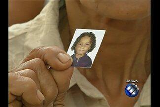 'Desaparecidos' ajuda a encontrar entes queridos - A repórter Flávia Lima conversou com pessoas na Praça da República, em Belém.